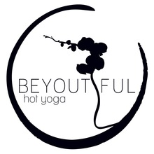 Team Beyoutiful Hot Yoga's avatar